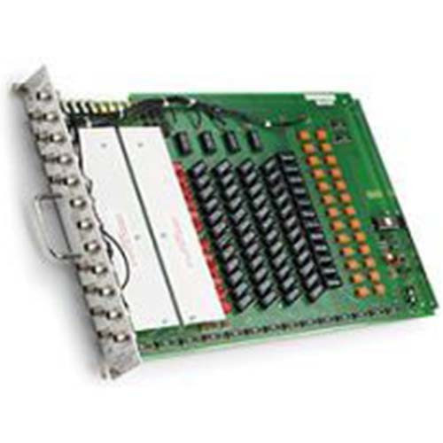 Keithley 7072-HV Matrix Card