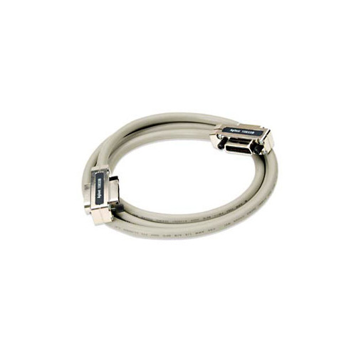 Keysight 10833A GPIB Cable, 1 meter (3.3 ft)