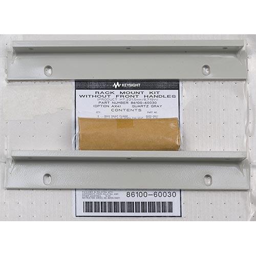 Keysight 1CM030A Rackmount Flange Kit 221.5mm H (5U)