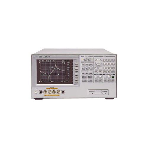 Keysight 4294A Precision Impedance Analyzer