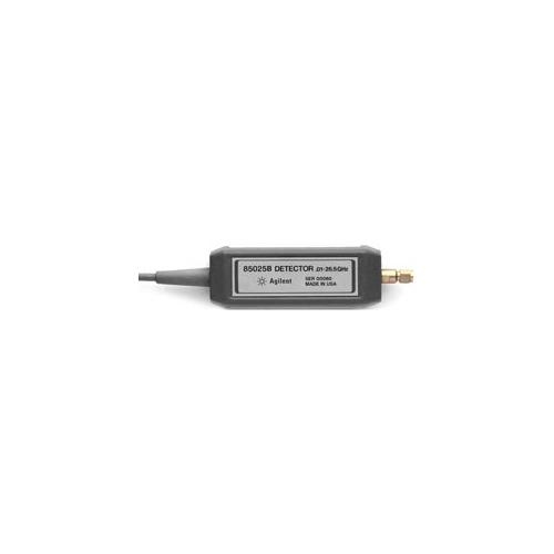 Keysight 85025E Detector