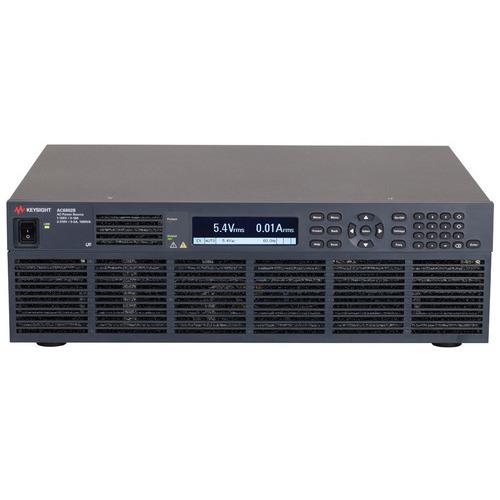 Keysight AC6802B Basic AC Power Source