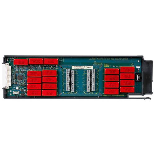 DAQM902A-900