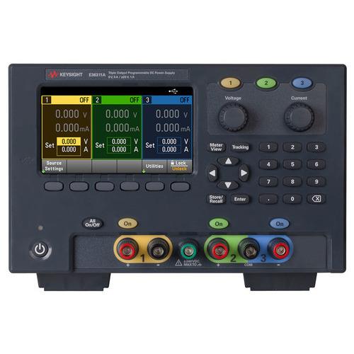 E36311A-500