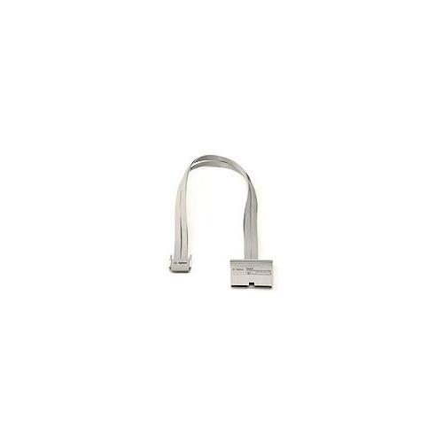 Keysight E5405B Connectorless Probe