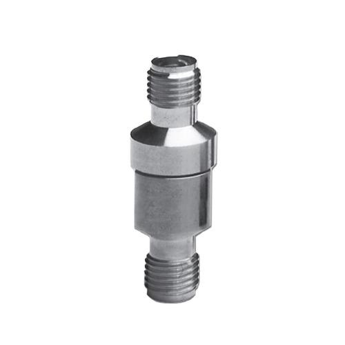 Keysight-83059B-Coaxial-Adapter
