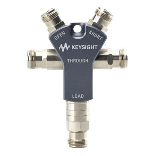 Keysight-85515A-Mechanical-Calibration-Kit-Front