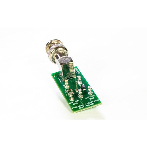 Keysight DSOXBODE Blot Plot Training Kit, for InfiniiVision Oscilloscopes, X-Series