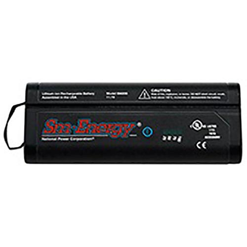 Keysight-N9910X-876-LiIon-70WH-Battery-FieldFox-N9916B_17_2019March6