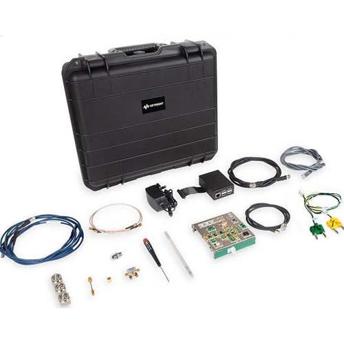 Keysight U3851A RF Microwave Lab Courseware