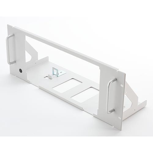 Keysight N2133A Rackmount Kit