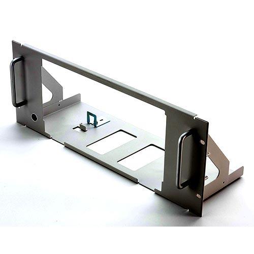 Keysight N2138A Rackmount Kit