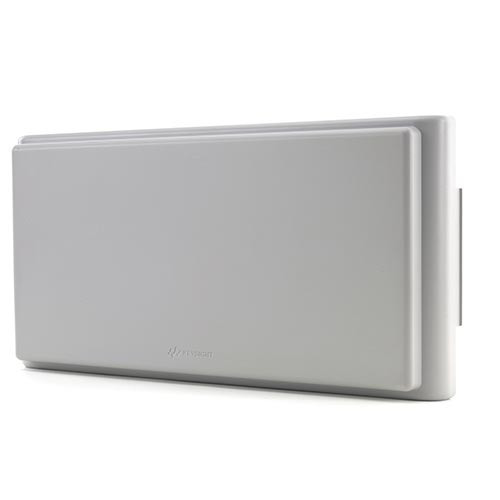 Keysight N2747A Front Panel Cover