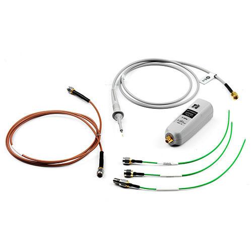 Keysight N7020A 2GHz Power Rail Probe