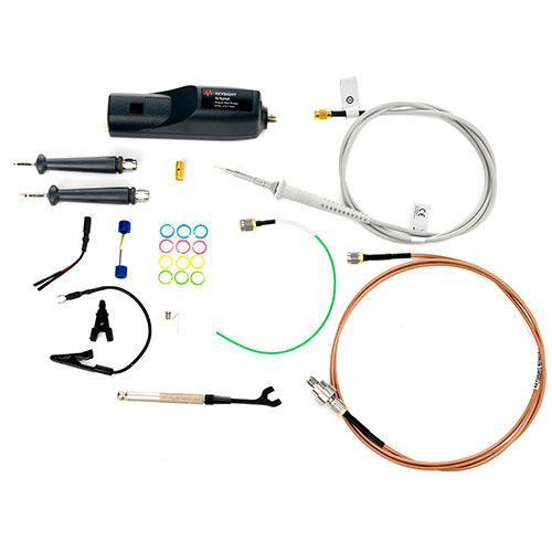 Keysight N7024A 6GHz Power Rail Probe