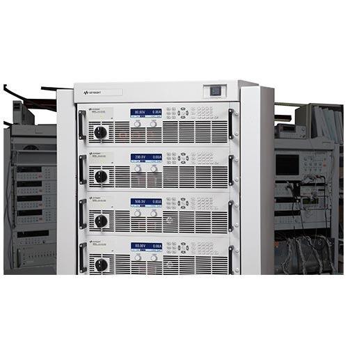 Keysight N8958A Rack Mount Kit for N8900 Autoranging System DC Power Supplies
