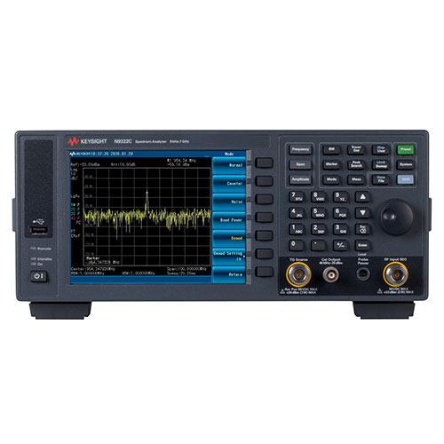 N9322C-500-front