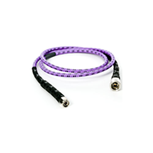 Keysight N9910X-705 Rugged phase-stable cable, Type-N(m) to TNC(m), 13 GHz, 5 ft.