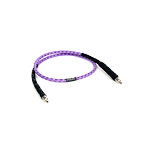 Keysight N9910X-709 Rugged phase-stable cable, 3.5 mm(f) to 3.5 (f), 26.5 GHz, 3.28 ft.