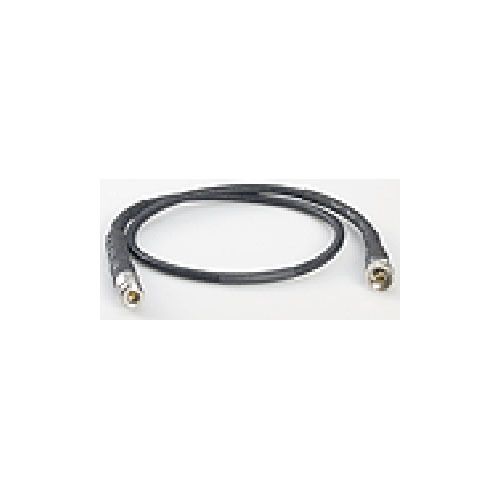 Keysight N9910X-816 Rugged phase-stable cable, Type-N (m) to Type-N (f), 6 GHz, 3.28 ft or 1 m