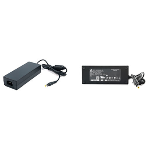 Keysight N9910X-877 AC/DC Adapter for US and Canada Only