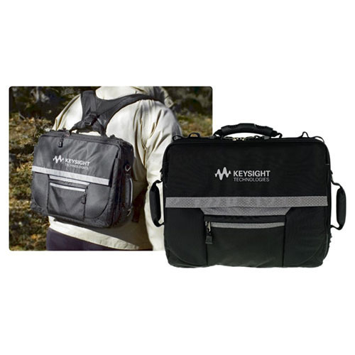Keysight N9910X-880 Extra soft carrying case