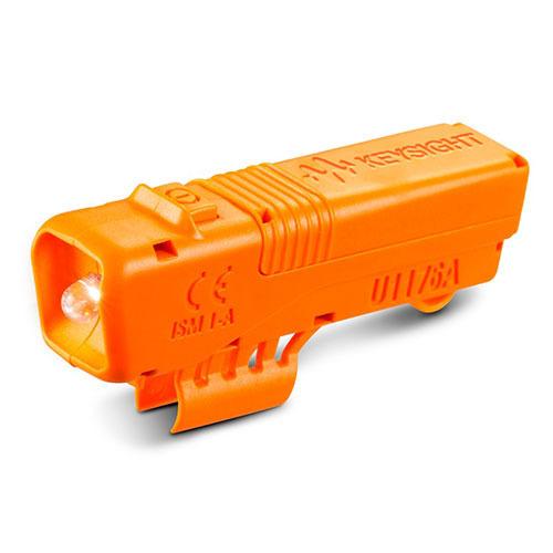 Keysight U1176A LED Flashlight