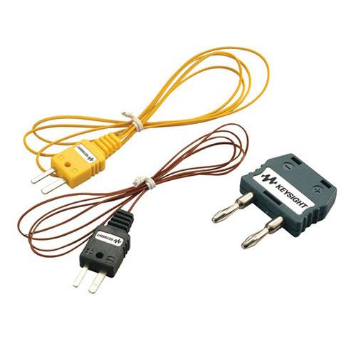 Keysight U1180A Temperature Accessory Kit