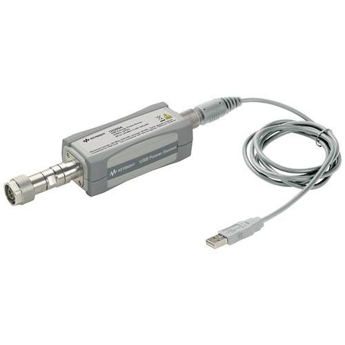 U2000A-500