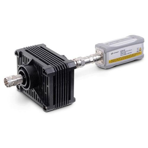 Keysight U2001B/100/U2000A-301 USB Power Sensor