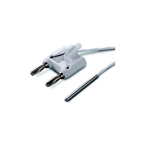 Keysight E2308A Thermistor Temperature Probe