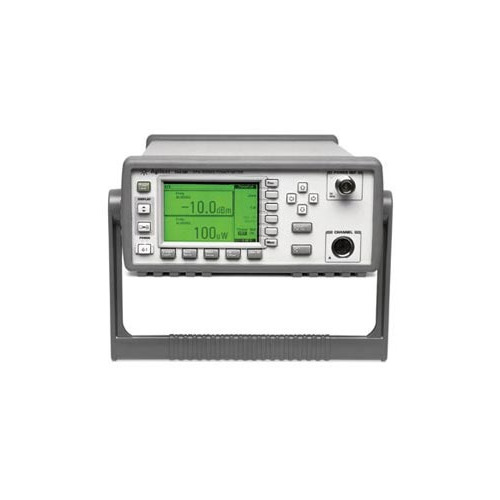 Keysight E4419B RF Power Meter