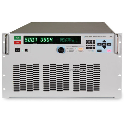 Magna-Power ARx27-1000-56 DC Electronic Load