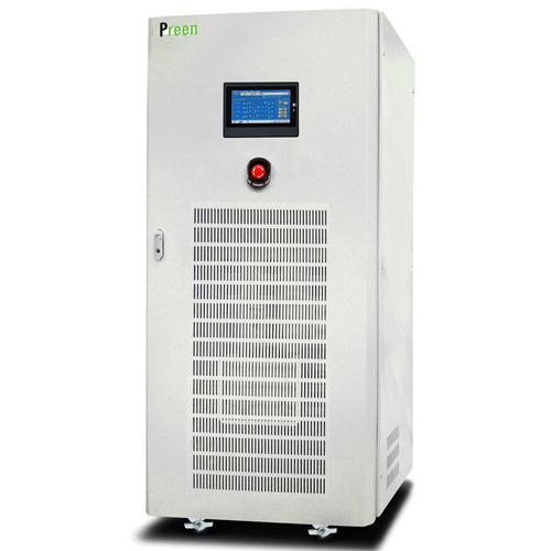 Preen AFV-33030 Programmable AC Power Source
