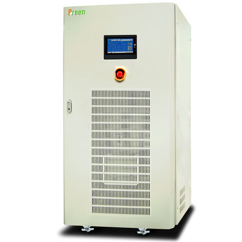 Preen AFV-33060 Programmable AC Power Source