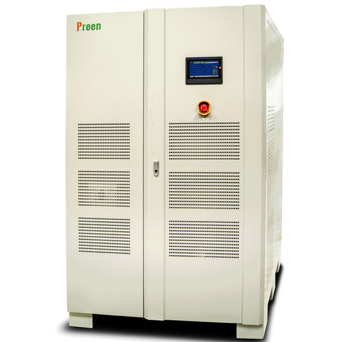 Preen AFV-33100 Programmable AC Power Source