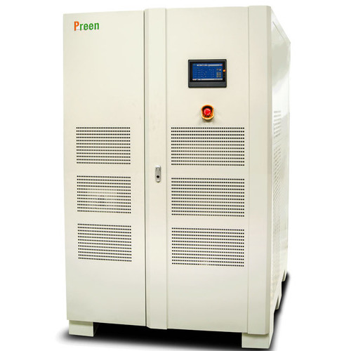 Preen AFV-33120 Programmable AC Power Source