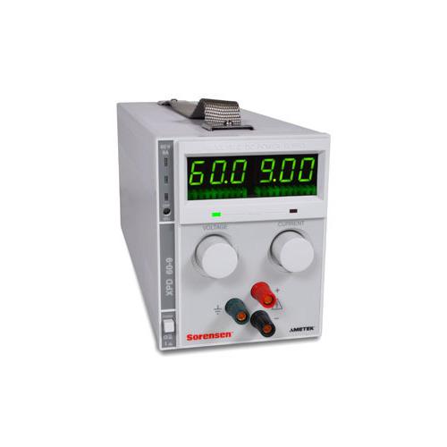 Sorensen XPD7.5-67 Programmable DC Power Supply
