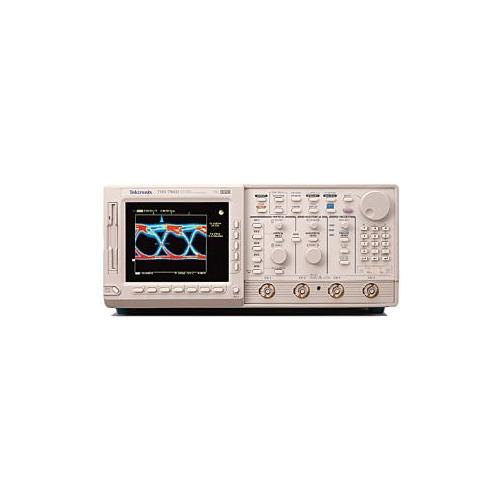 Tektronix TDS784D/05/13/1F/1M/2F Digital Phosphor Oscilloscope