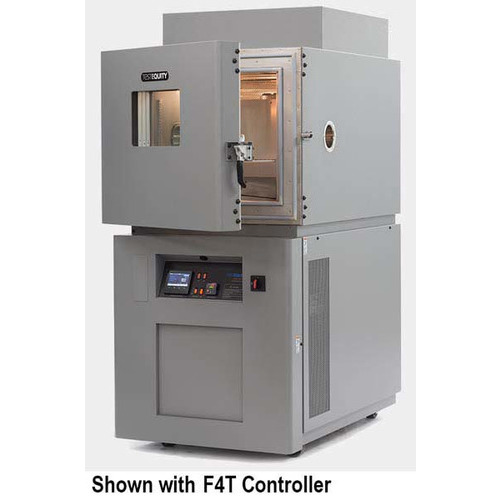TestEquity 3007C FastRate Temperature Chamber (Environmental Chamber)
