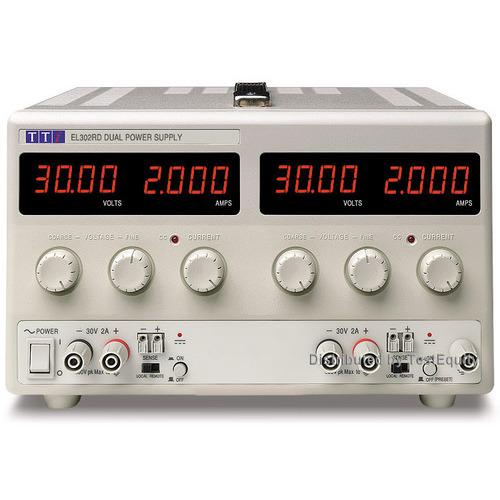 Aim-TTi EL302RD Bench DC Power Supply