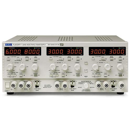 Aim-TTi PL303QMT-P DC Power Supply