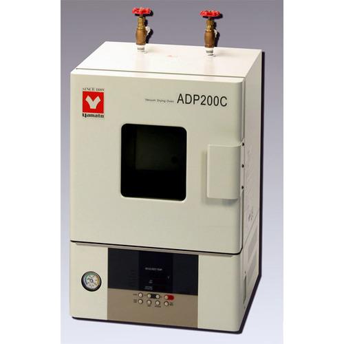 ADP-200C-650