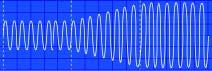 61600-waveform