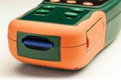 Extech SDL700 Pressure Meter/Datalogger Tranducer
