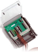 Fluke 2638 Universal Input Connector