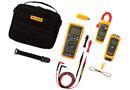 Fluke 3000 FC HVAC Kit