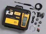 Fluke 975V AirMeter Kit
