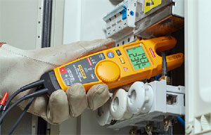 Fluke T6 Electrical Testers