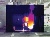 TiS65 Thermal P.I.P.